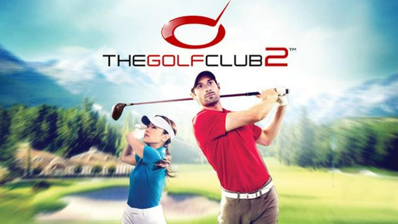 The Golf Club 2 - FREE DOWNLOAD | CRACKED-GAMES.ORG