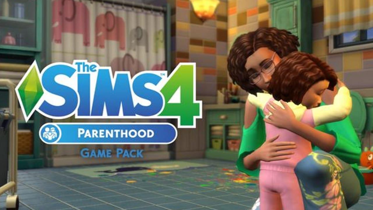 spela sims 4 gratis online