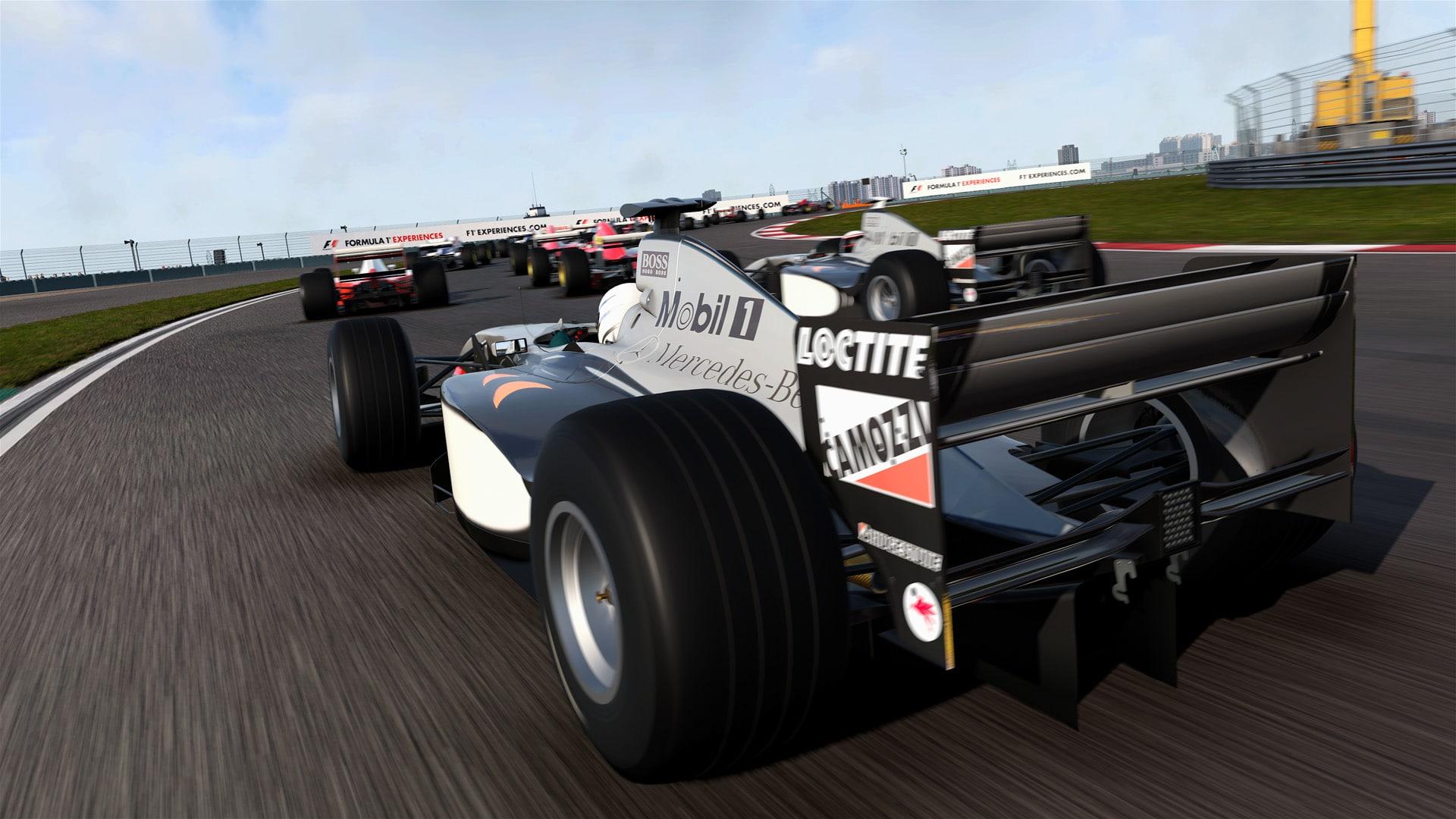 F1-2017-free-download.jpg
