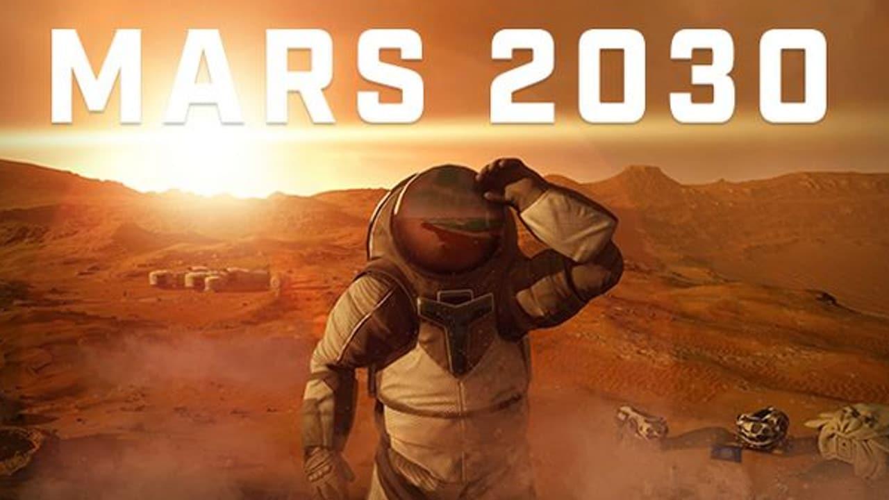 mars rover game mac - photo #30