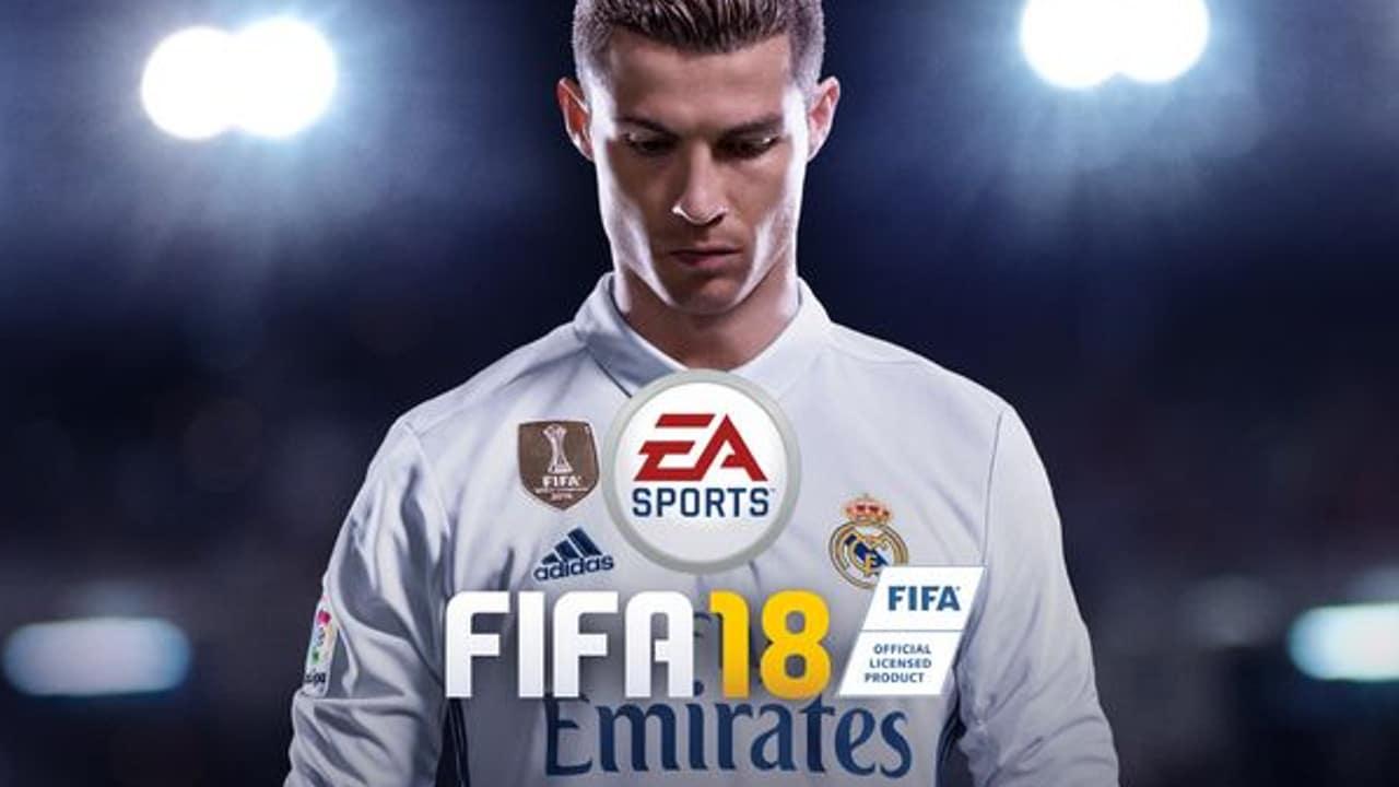 FIFA-18.jpg