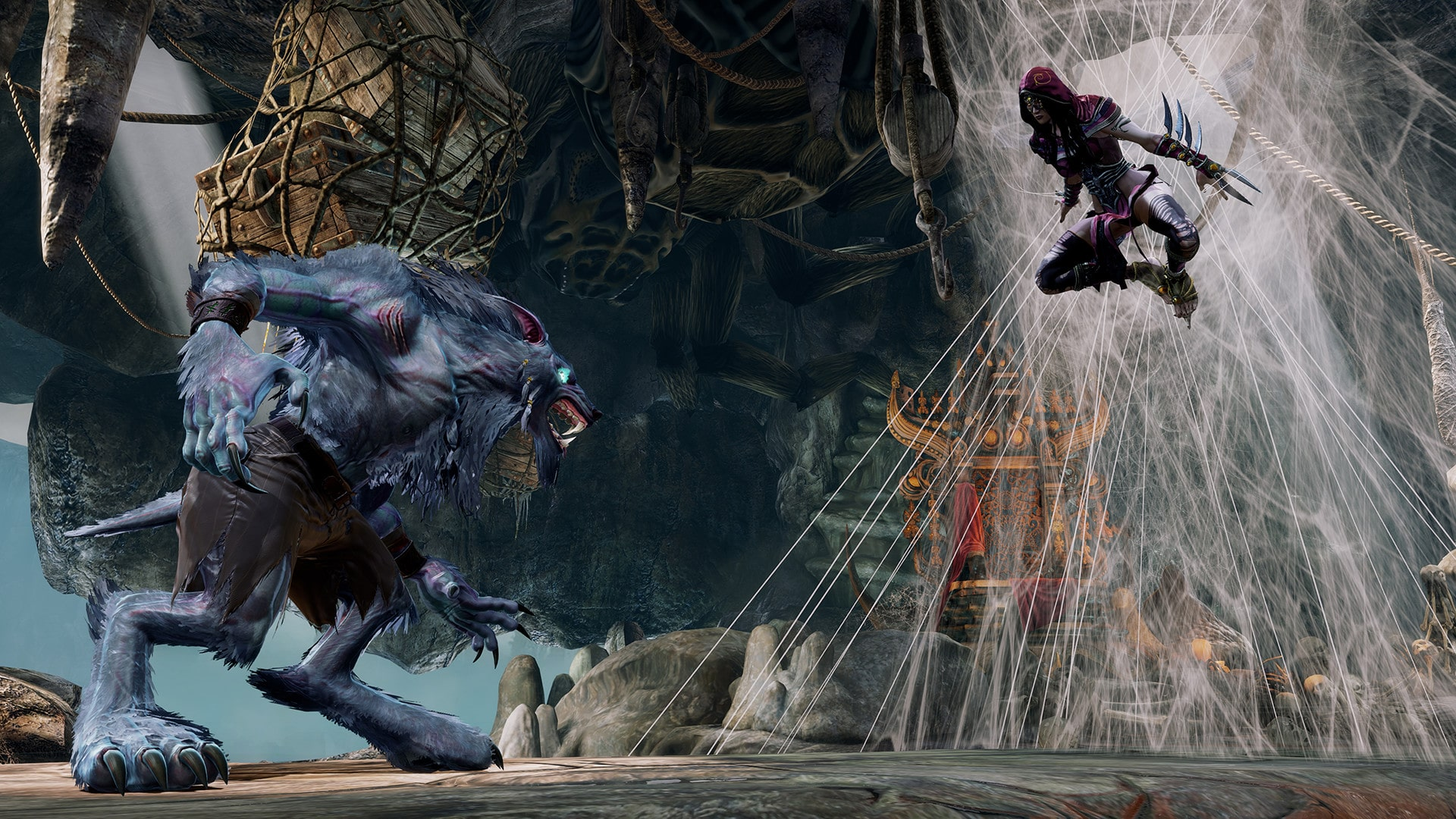 killer instinct free download cracked games org