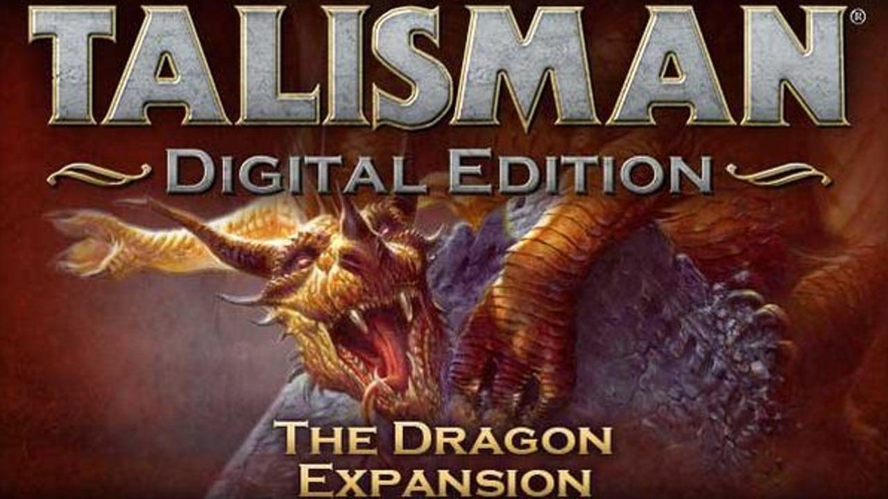 talisman game free download
