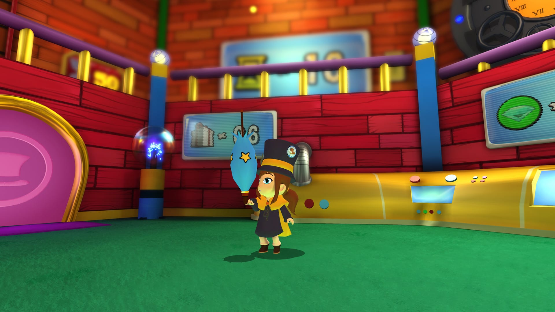A Hat In Time 187 Free Download Cracked Games Org