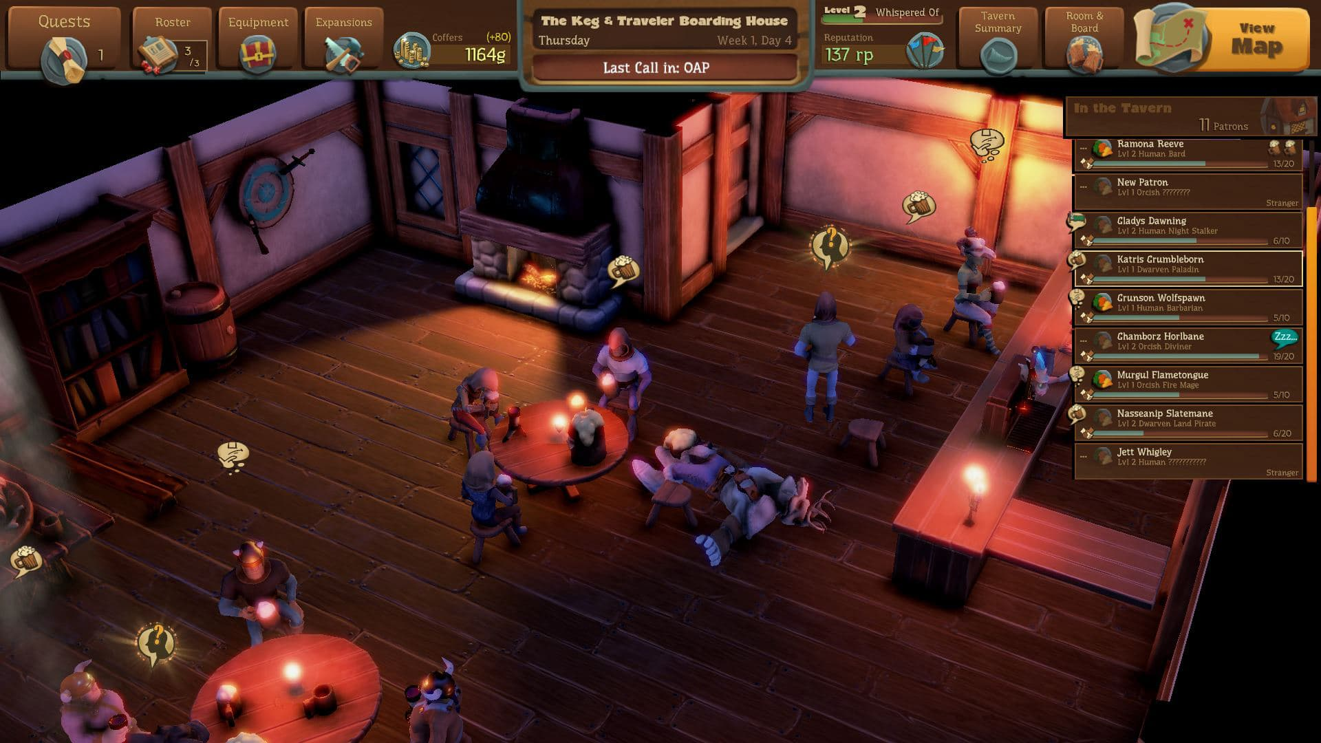 epic tavern free download cracked games org