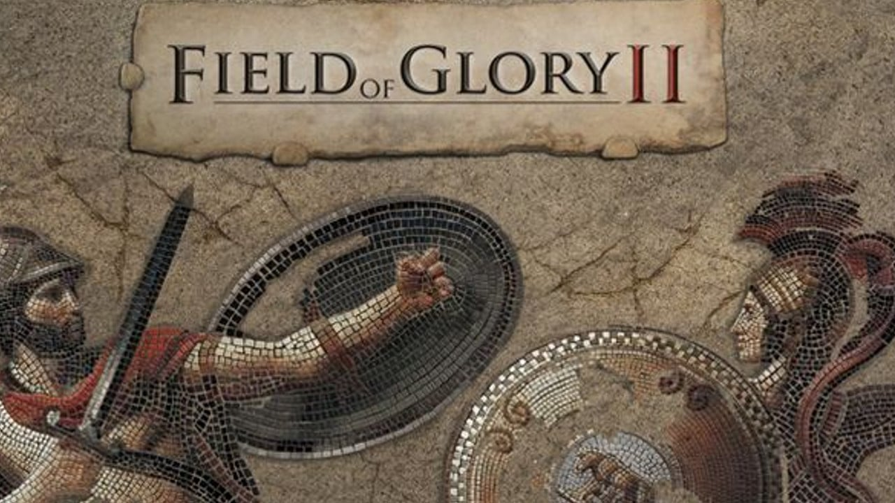 Field-of-Glory-II.jpg