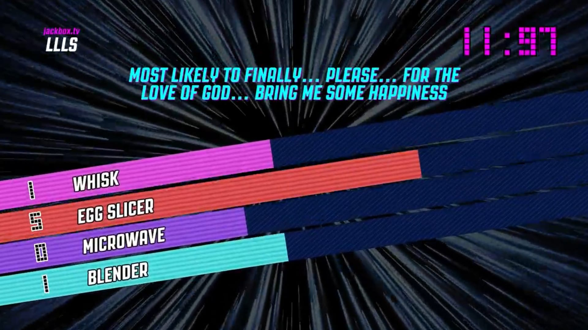 The Jackbox Party Pack 4 » FREE DOWNLOAD | CRACKED-GAMES.ORG