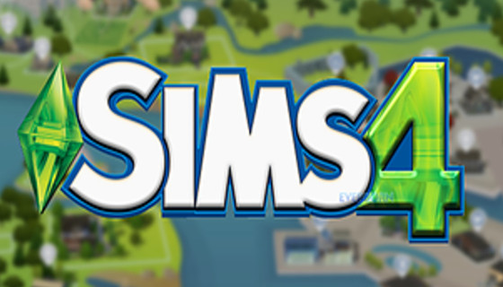The Sims 4 free download cracked