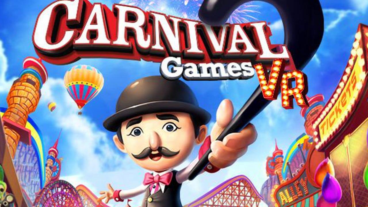 Carnival-Games-VR.jpg