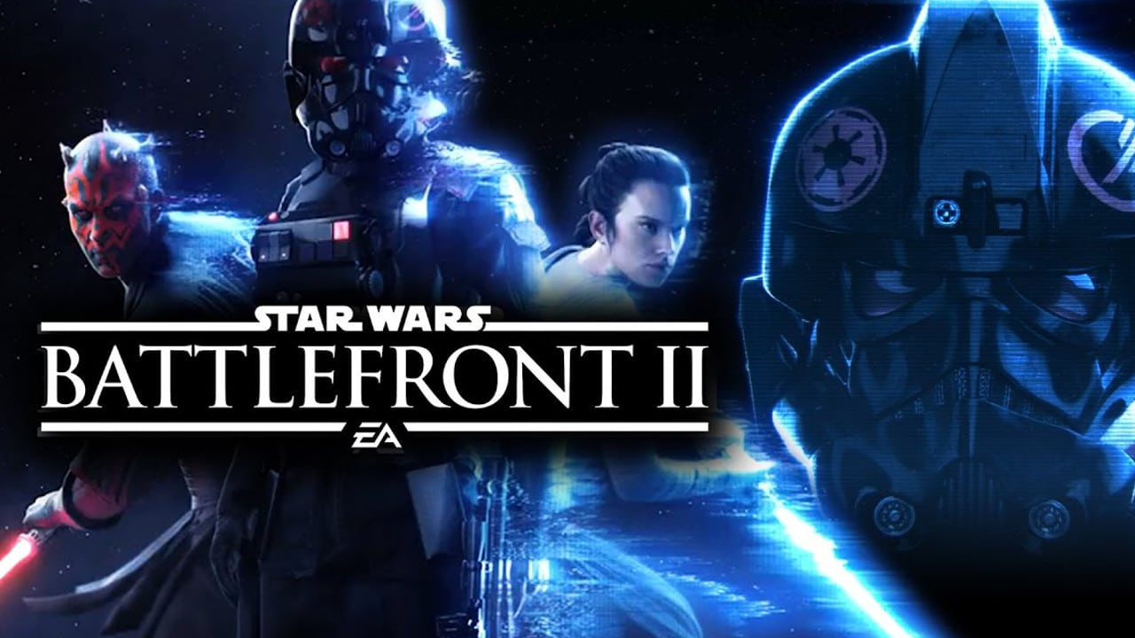 star wars battlefront 2 pc free download full game