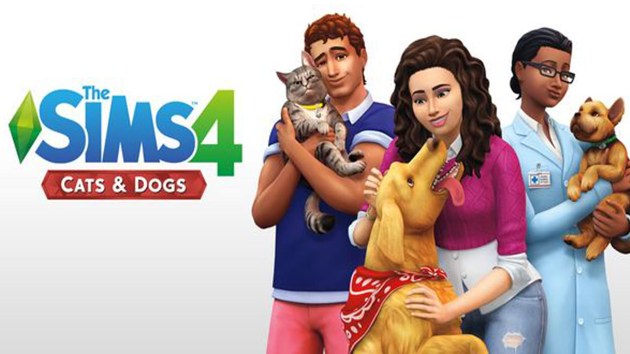 how to download packs the sims 4 cracked