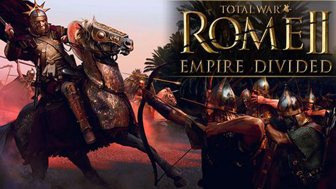 hotseat rome total war free - photo#40