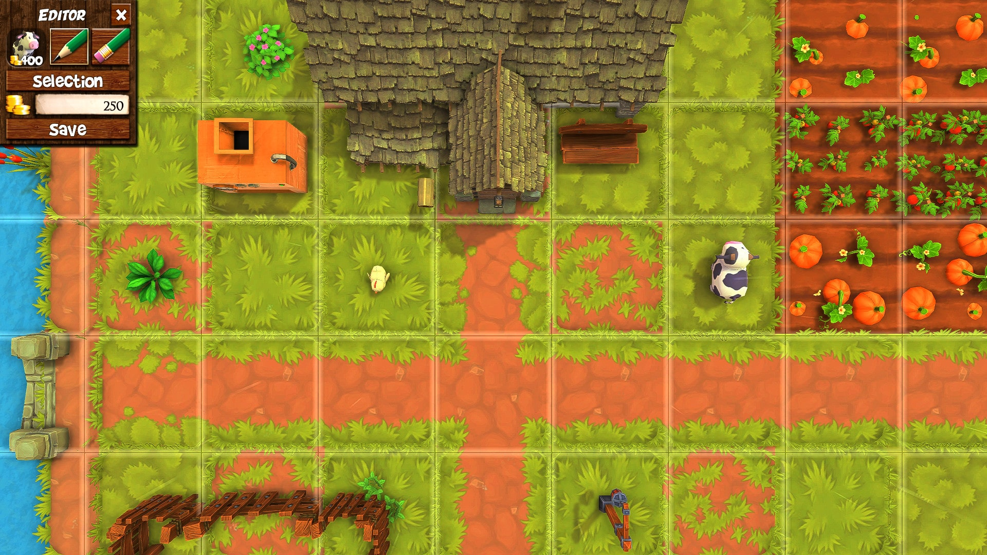 Harvest Life » FREE DOWNLOAD | CRACKED-GAMES ORG