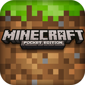 download game minecraft pe apk full version