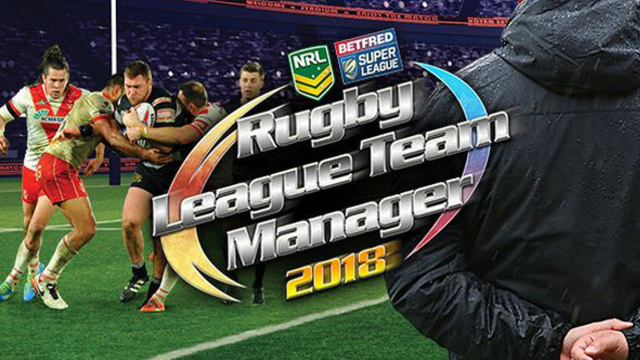 free rugby games