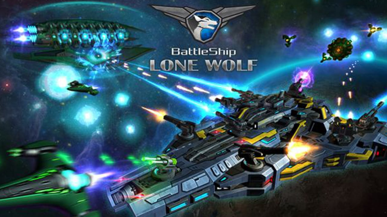 Battleship Lonewolf » FREE DOWNLOAD | CRACKED-GAMES ORG
