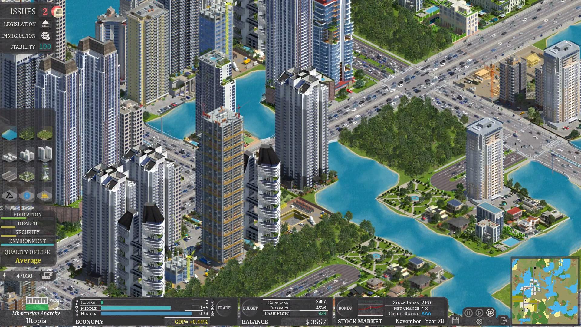 citystate  u00bb free download