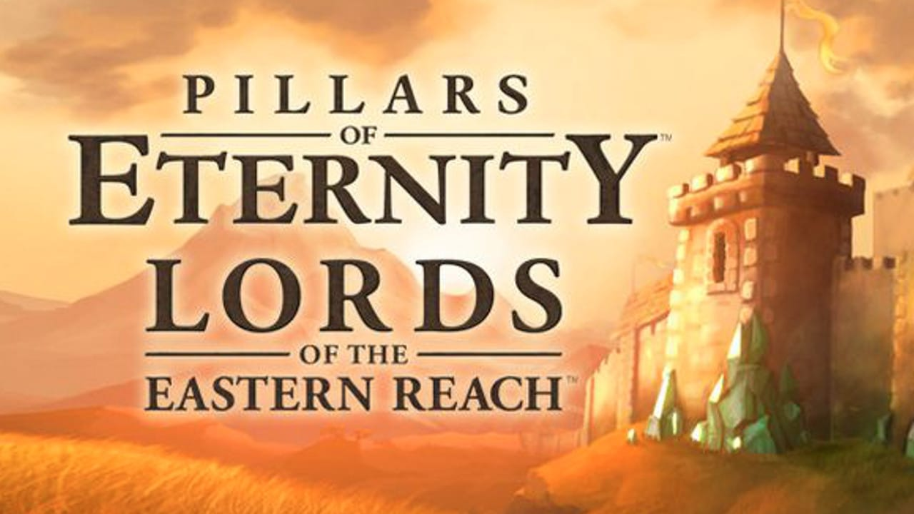 Tabletop Simulator: Pillars of Eternity - Lords of the Eastern Reach 2018 pc game Img-3