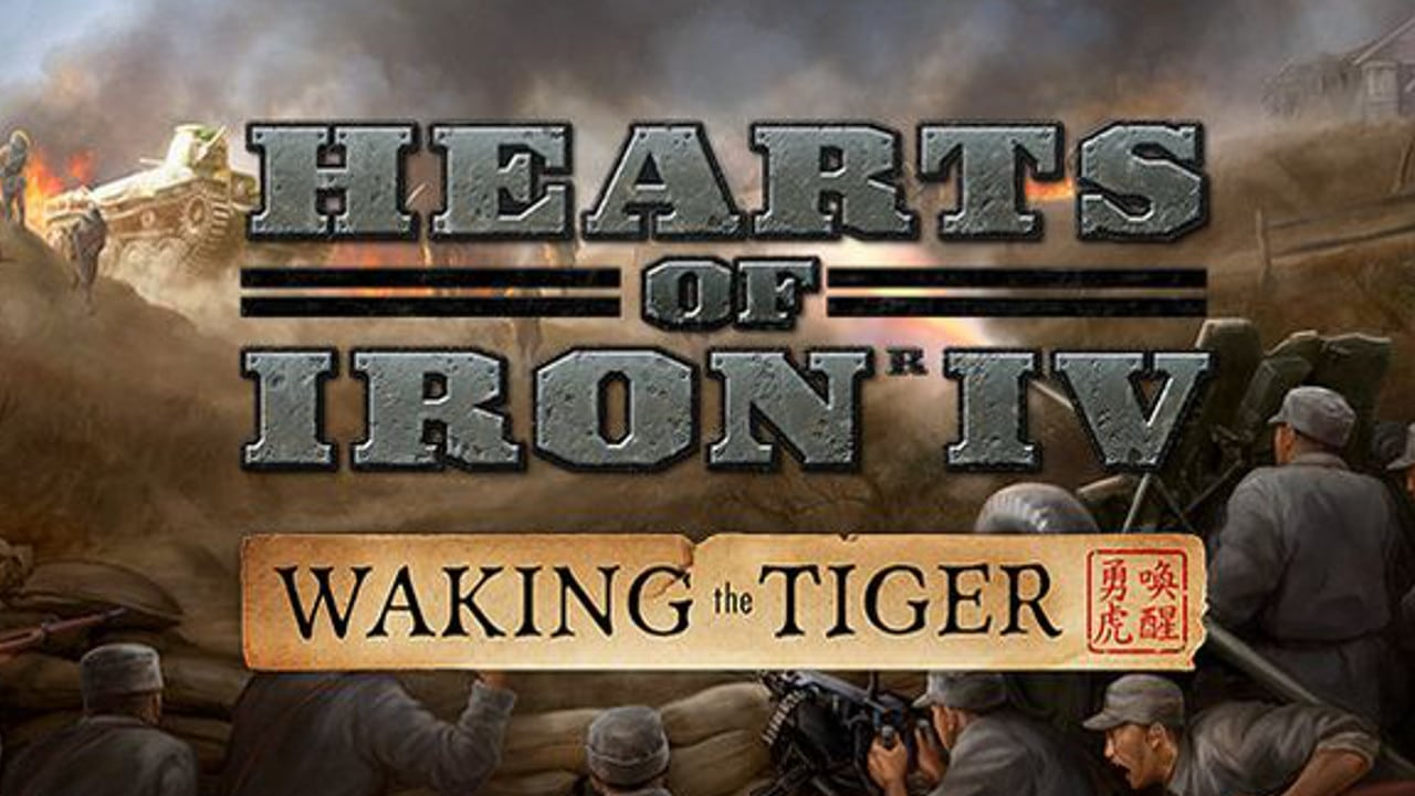 Hearts-of-Iron-IV-Waking-the-Tiger.jpg