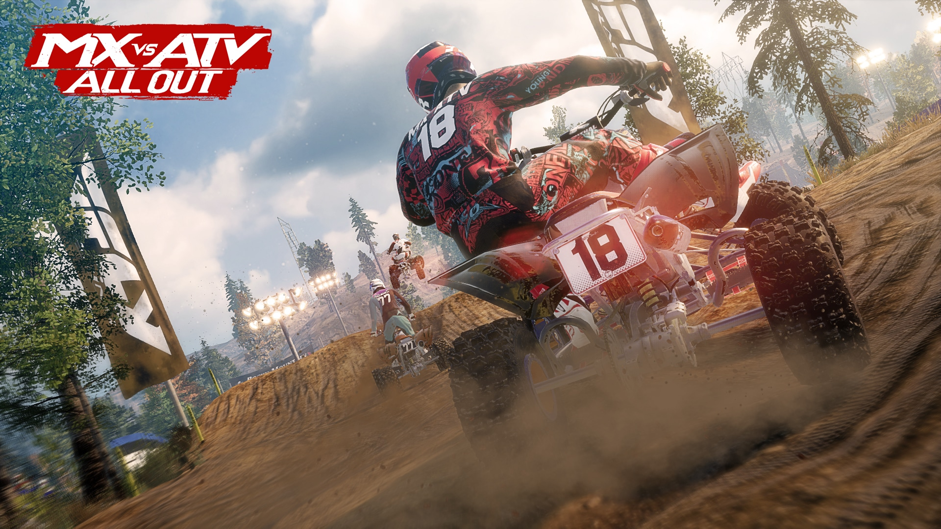 MX-vs-ATV-All-Out-free-download.jpg