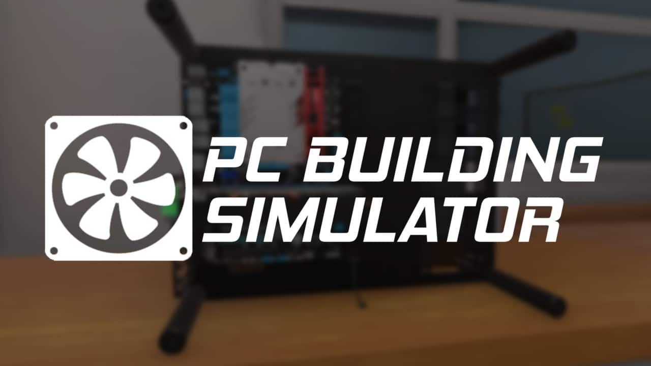 Pc building simulator download gratuito cracked games org for Online house builder simulator