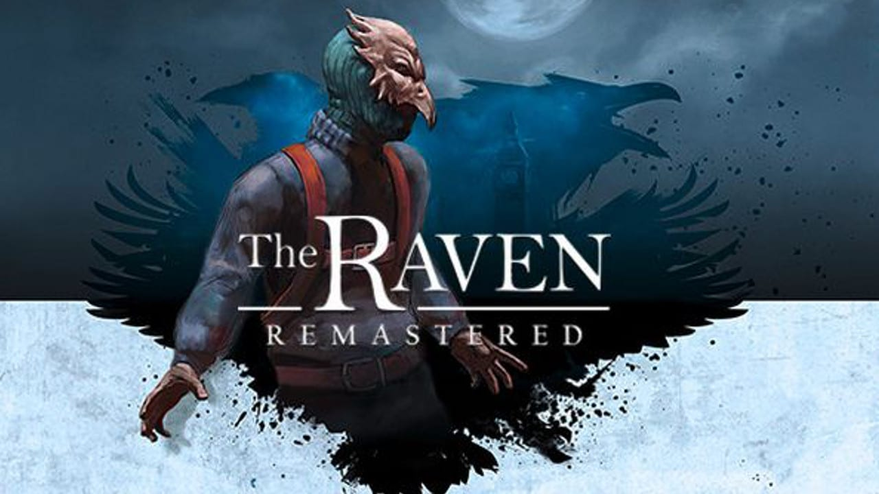 The-Raven-Remastered.jpg