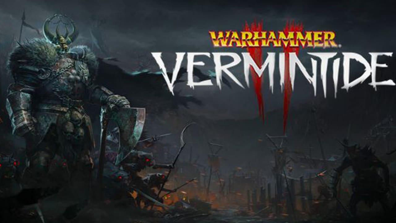 Warhammer-Vermintide-2.jpg