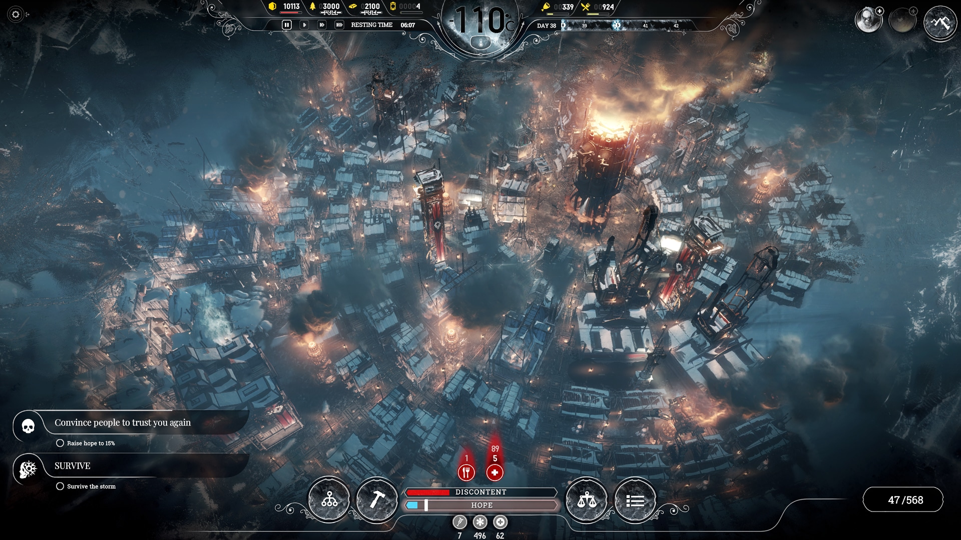 Frostpunk-free-download.jpg