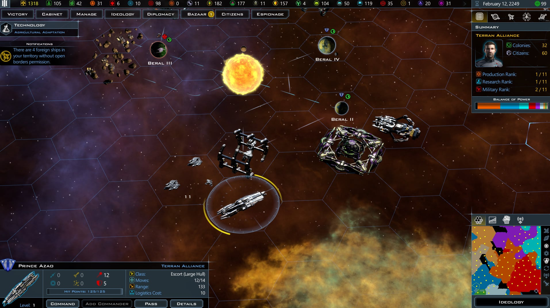 Galactic-Civilizations-III-free-download.jpg