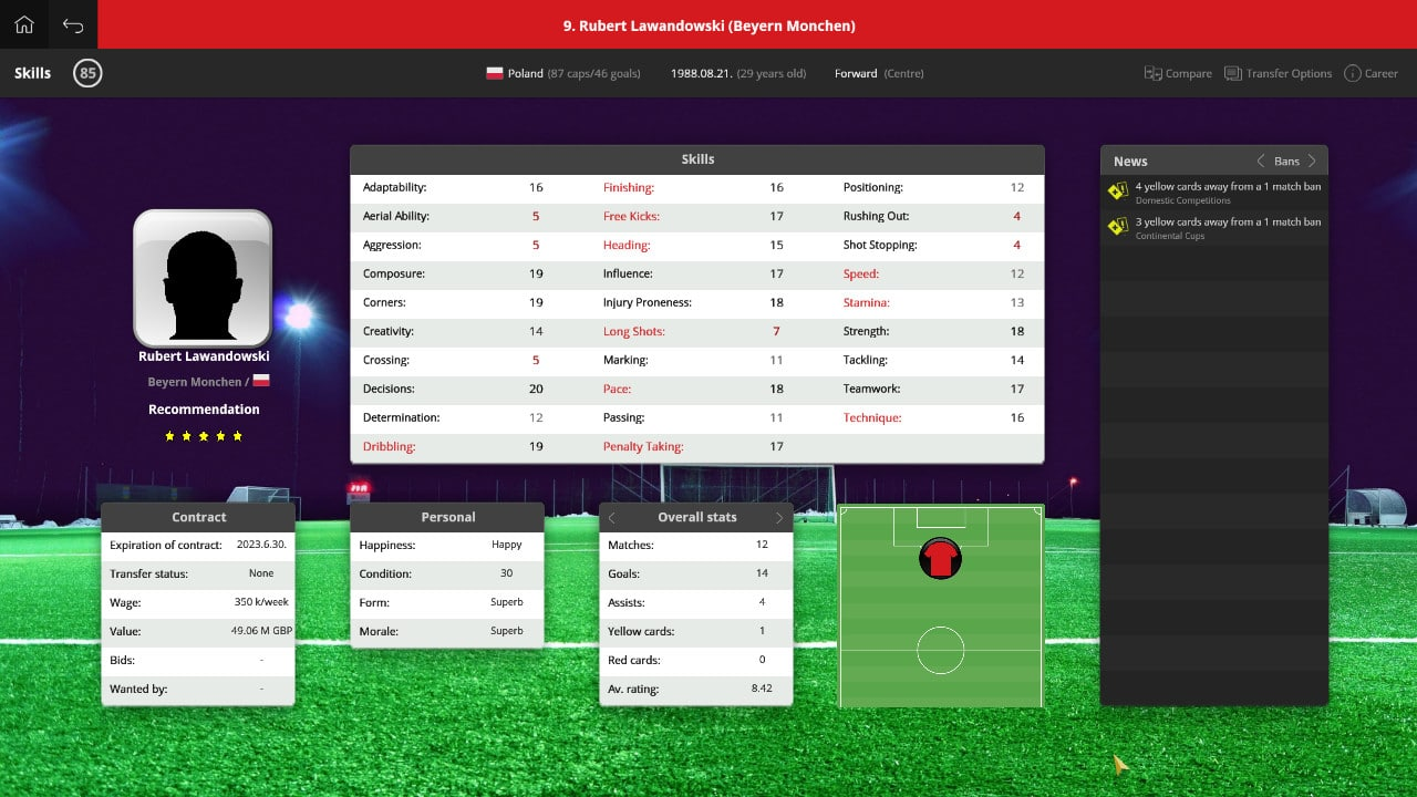 Global-Soccer-Manager-2018-free-download.jpg