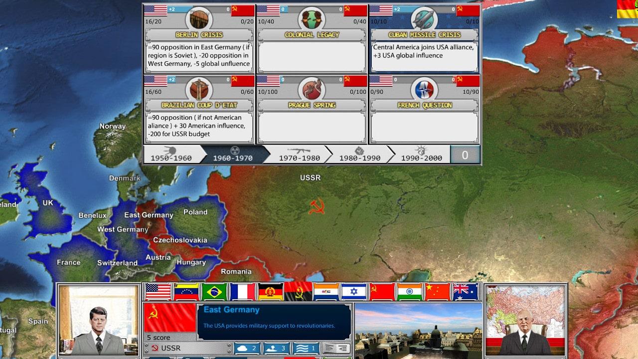 Arms-Race-%E2%80%93-TCWE-free-download.jpg