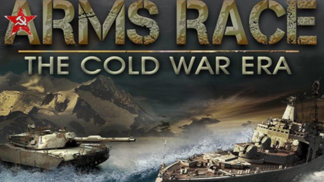 Arms-Race-%E2%80%93-TCWE.jpg