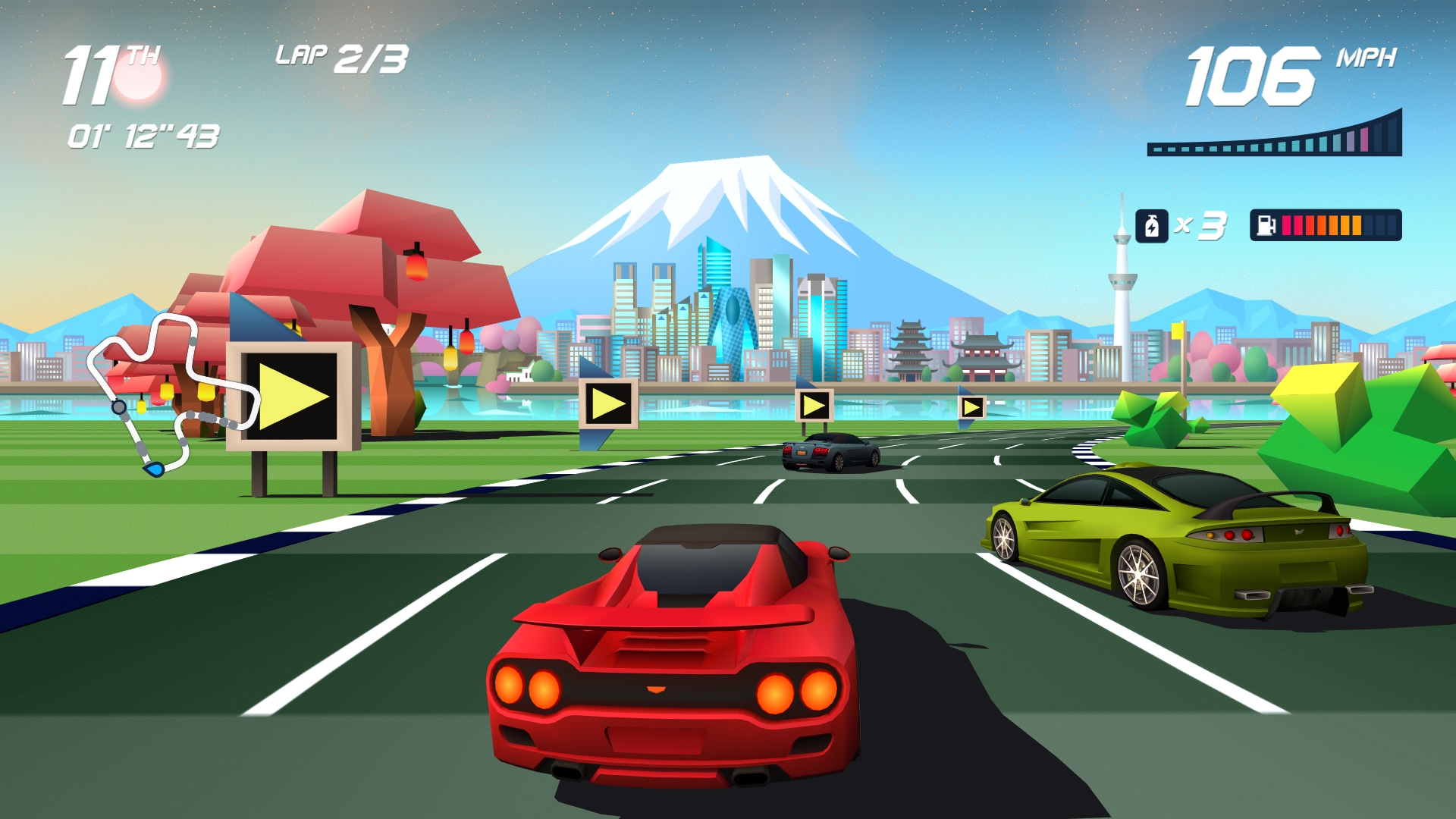 car chasing games free download for pc