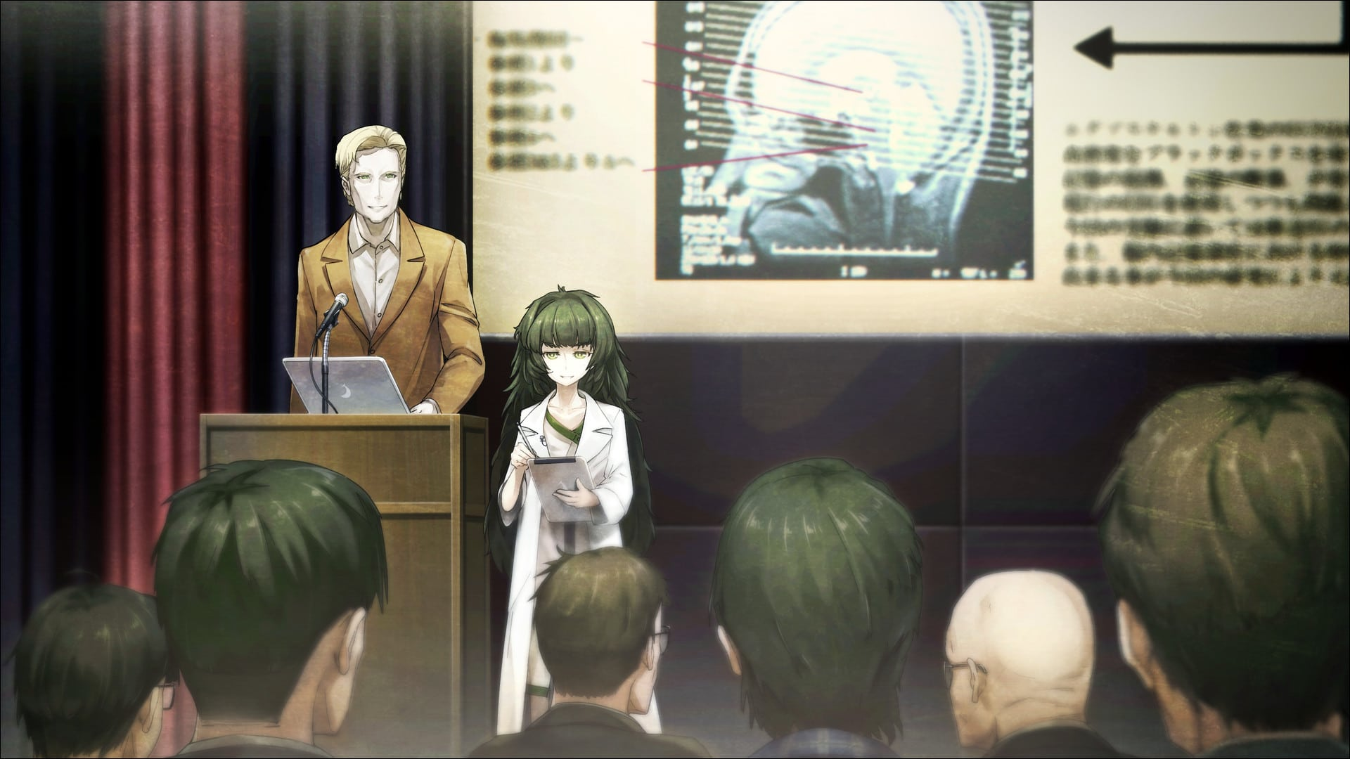 STEINSGATE-0-free-download.jpg