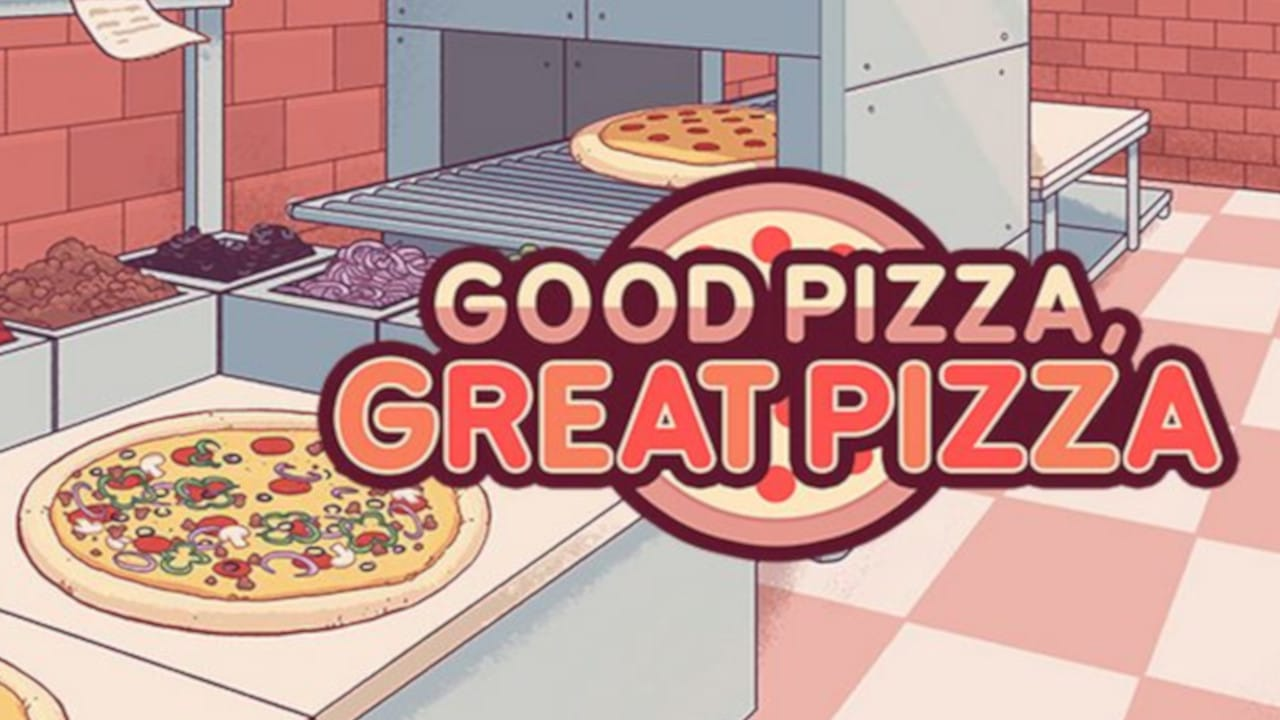 Good Pizza Great Pizza 187 Free Download Cracked Games Org