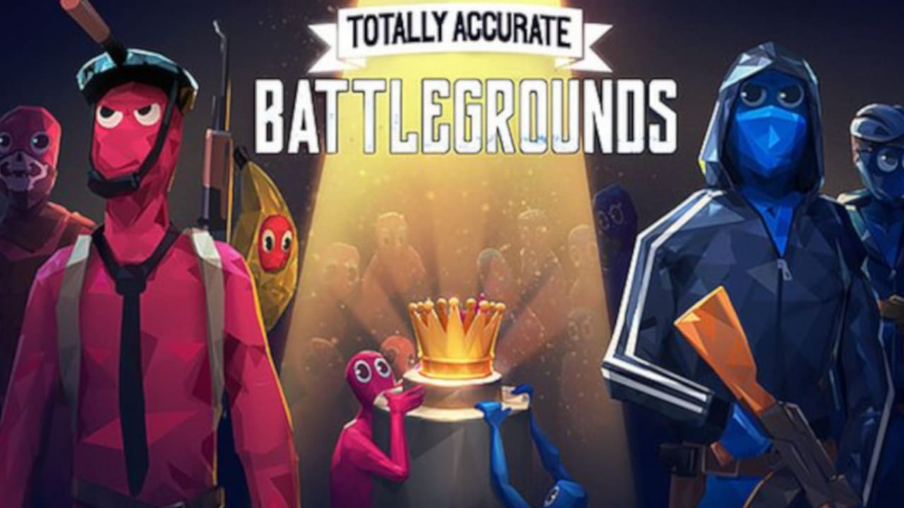 Codes Battle Royale Simulator | StrucidPromoCodes.com