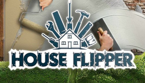 House Flipper free download crackedHouse Flipper free download cracked