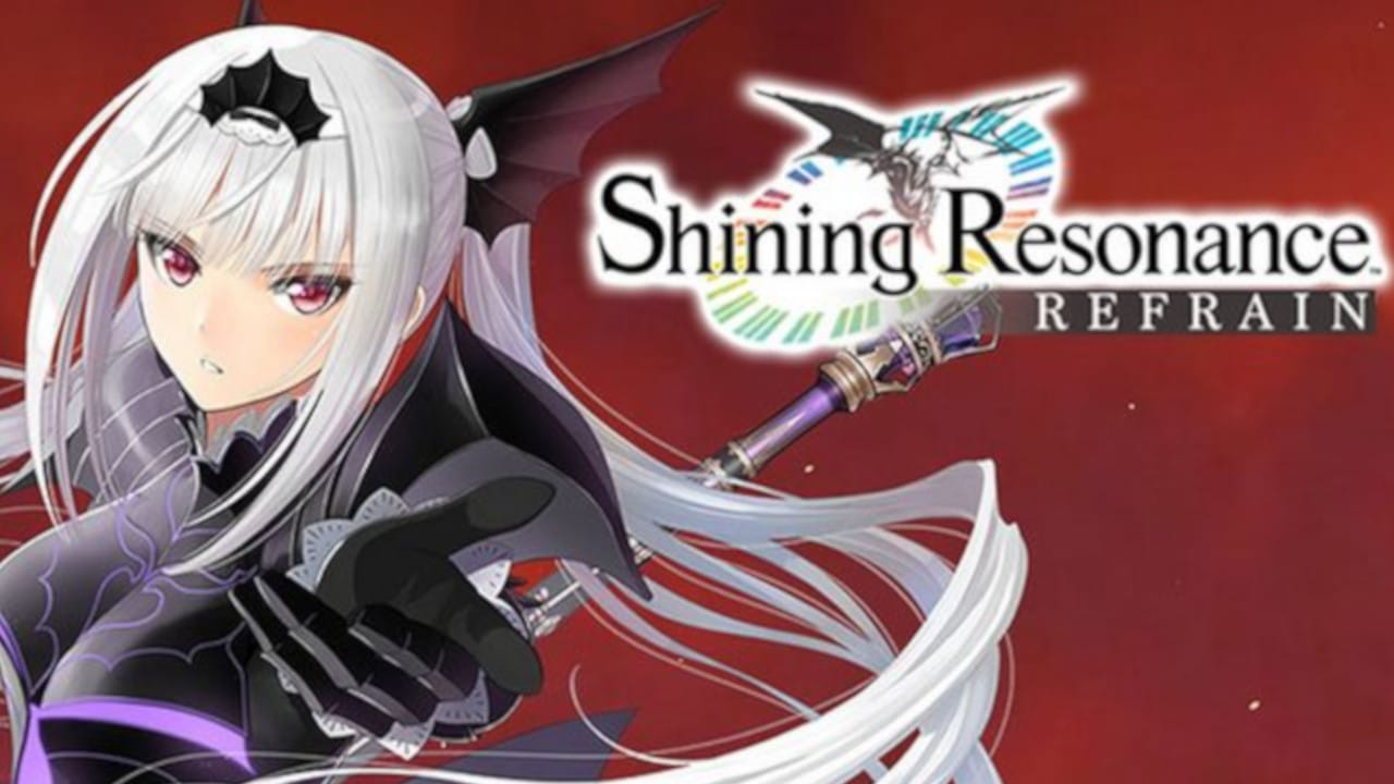 shining resonance refrain free download cracked games org