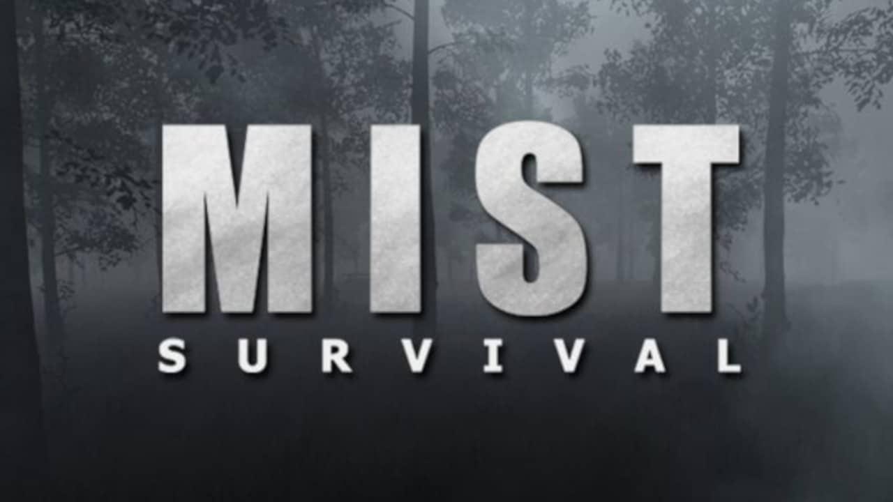 Mist Survival » FREE DOWNLOAD | CRACKED-GAMES ORG