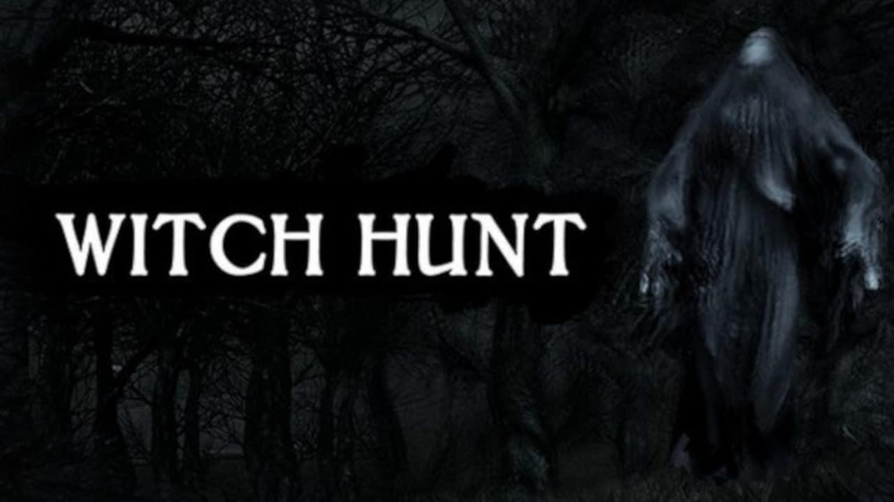 besplatna web mjesta za vještice nova besplatna stranica za upoznavanje u SAD-u 2014