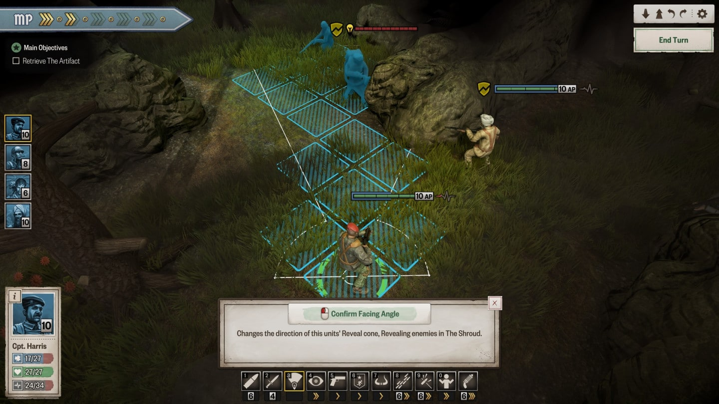 Achtung-Cthulhu-Tactics-free-download-fr...40x810.jpg
