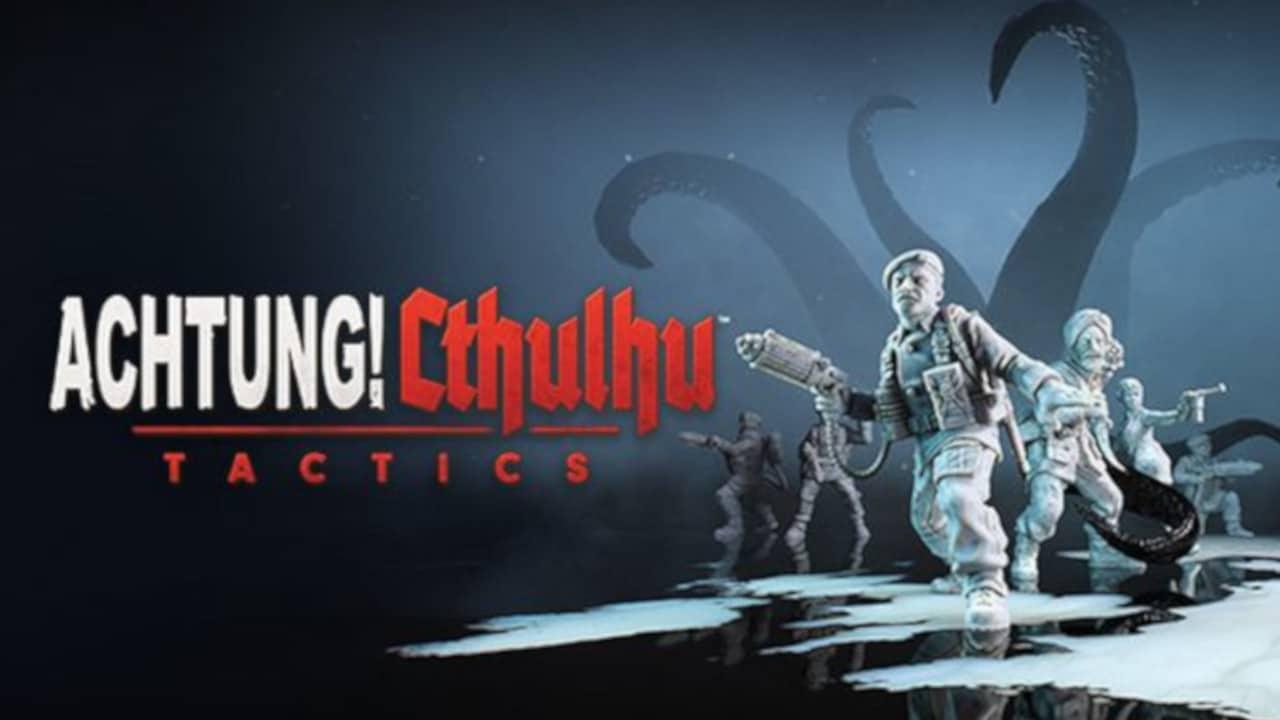 Achtung-Cthulhu-Tactics.jpg