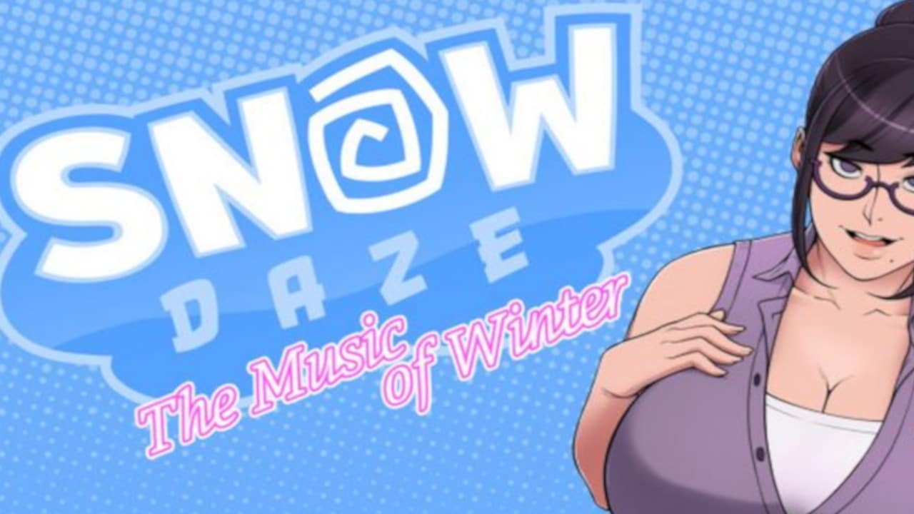 Snow Daze: The Music of Winter Special Edition » FREE