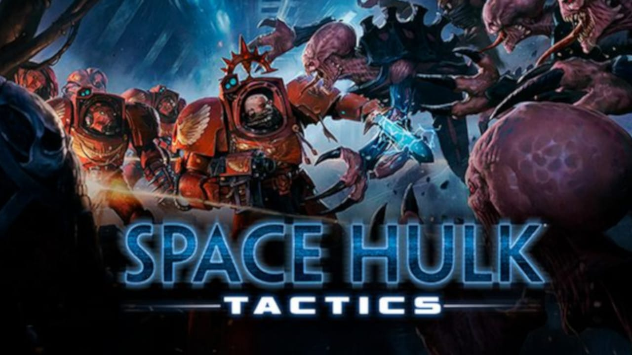 Online Multiplayer Crack Spiele :: Boteag.Esolo.Space
