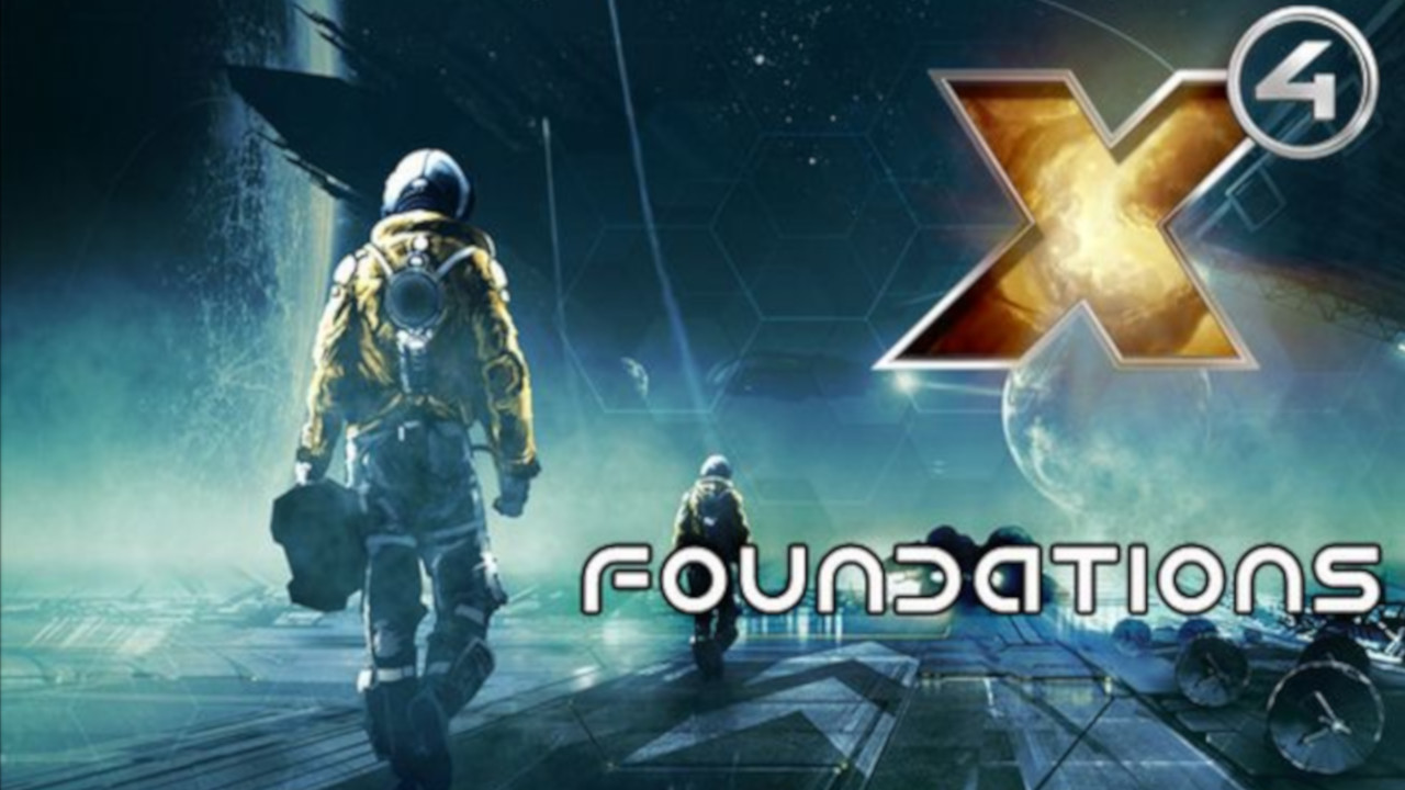 X4 Foundations Karte Deutsch.X4 Foundations Free Download Cracked Games Org
