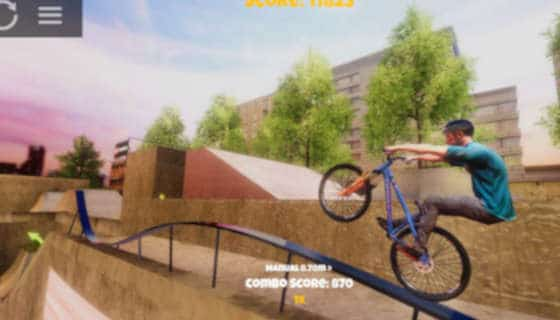 Shred! 2 – Freeride Mountainbiking free download