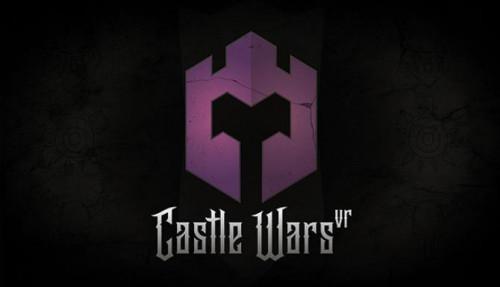 Castle Wars VR