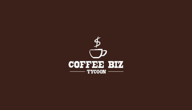 CoffeeBiz