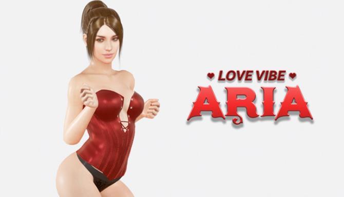 Love Vibe Aria