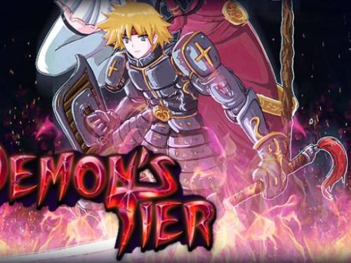 DemonsTier